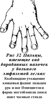 образец трудового договора по совместительству казахстан