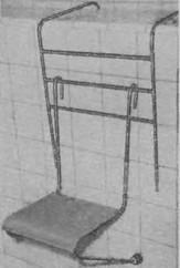 Оборудование для розлива пива из кег в аренду